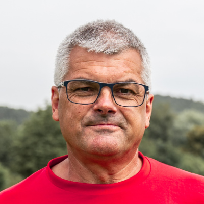 "Featured image for ""Jürgen Bohl"""