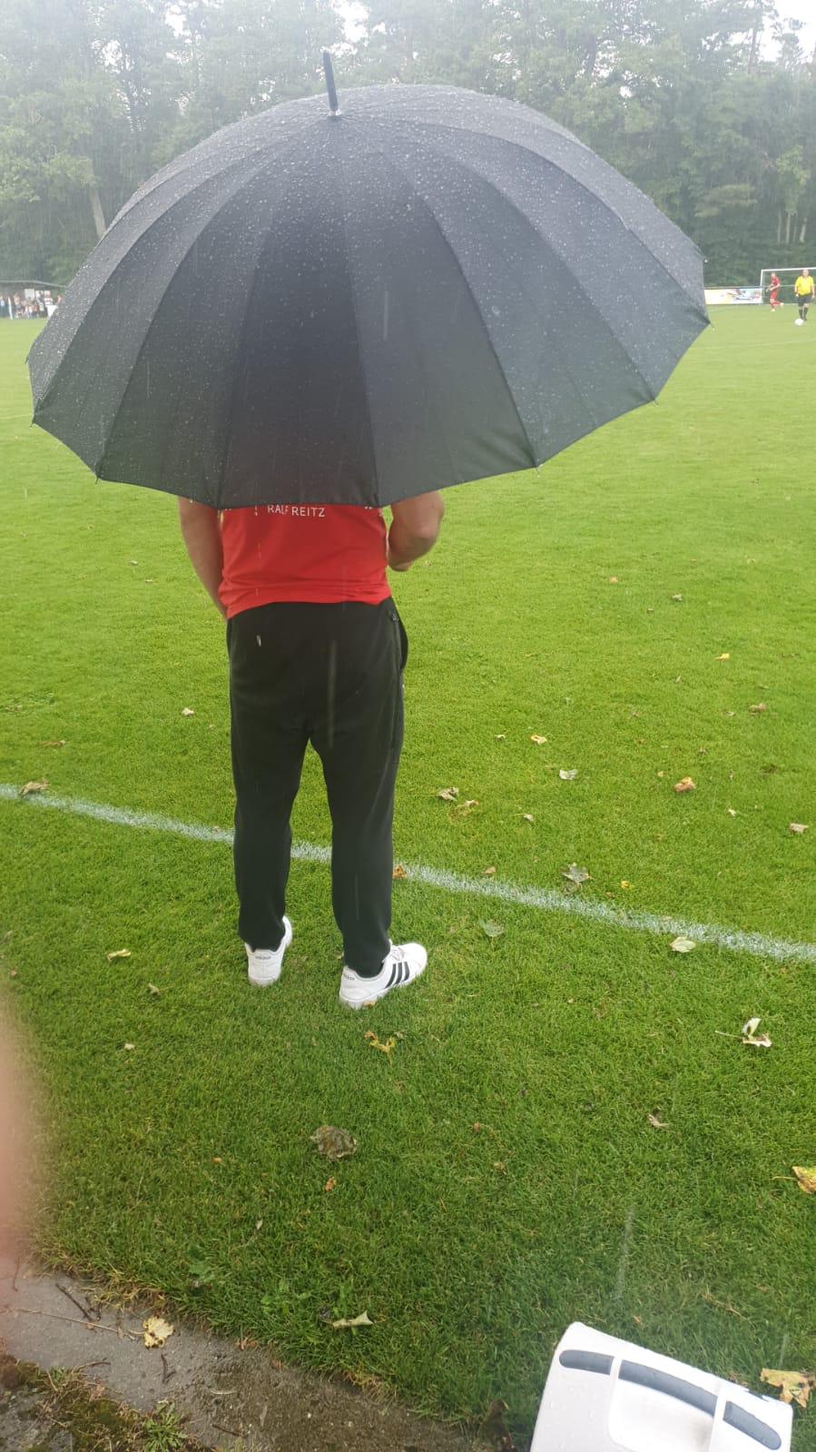 """Featured image for """"FC Schwandorf-Worndorf-Neuhausen gegen FC Bodman-Ludwigshafen 1"""""""