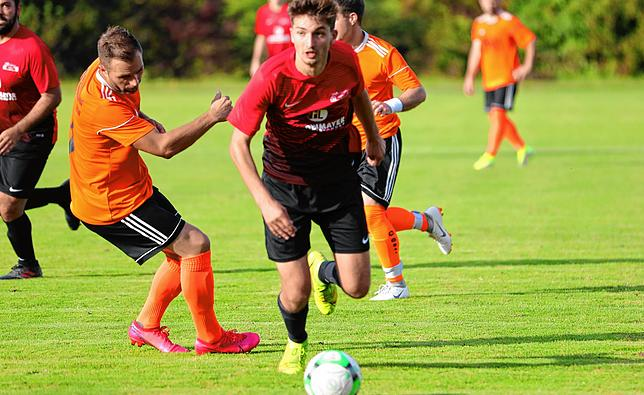 "Featured image for ""FC Bodman-Ludwigshafen 1 gegen SG Stahringen/Espasingen"""